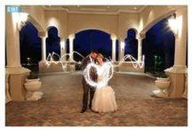 The Club at the Strand Weddings - Kelly / The Club at the Strand Weddings, Naples Wedding Photographer, #gulfsidemedia