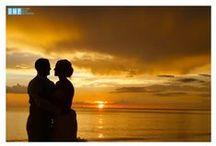 The Club at the Barefoot Beach Weddings - Ally / The Club at the Barefoot Beach Weddings, Bonita Springs Wedding and Wedding Photographer, #gulfsidemedia