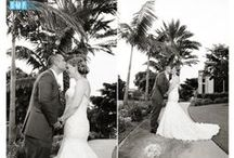 Colonial Country Club Wedding - Jen / Colonial Country Club Weddings, Fort Myers Wedding Photographer