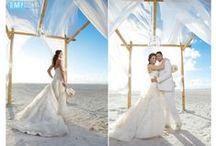 Marco  Island Marriot Weddings - Jen / Marco Island Marriott Weddings, Marco Island Wedding Photographer