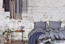 Bedroom / Skye's Dream Room