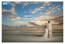 Marco island marriott weddings - jessica / Marco Island and Naples Wedding Photographer, Gulfside Media Photographer, Marco island marriott weddings, #marcomarriott #gulfsidemedia