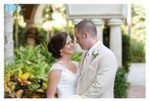 Marco Beach Ocean Resort Wedding - Melissa / Marco Beach Ocean Resort Weddings, Marco Island Wedding Photographers, Marco Island Weddings, #gulfsidemedia