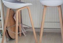 IKEA LANDHAUSKÜCHE / COUNTRYKITCHEN #countrykitchen / Ich liebe individuelle Küchen mit Charme und Liebe zum Detail und ganz viel Individualität. Ich selbst bin ein Fan von IKEA Küchen und sammle auf diesem Board meine eigenen Bilder und alles, was mich dazu inspiriert.