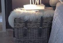 IKEA SCHLAFZIMMER / BEDROOM DECORATION #bedroom / Schlafzimmer werden gern mal vernachlässigt. Das sollte man aber auf gar keinen Fall tun. Auf diesem Board geht es rund um Gemütlichkeit in unseren Schlafzimmern.