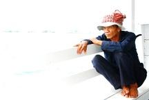 Sudeste Asiático / Fotografías de juanZalez