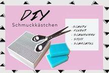 DIY Projects / schöne Sachen selber machen, DIY-Accessoires, wedding Accessory, DIY-Haarschmuck, Hochzeits-Haarschmuck, Braut-Accessoires