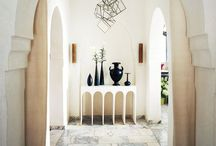 Inspiration for house renovation