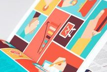    TP WORK    / A few samples from our portfolio