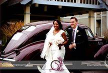 Weddings @ Taboo Resort, Muskoka ON / Weddings at Taboo Resort in Gravenhurst, Ontario.  Photography By Stacey Wight