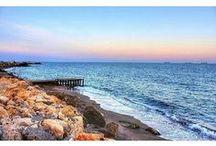 #BetterWhenShared / Çalışanlarımızdan Sheraton Adana Otel ve Adana fotoğrafları. Daha fazlası için Instagram hesabımızı takip edin: // Sheraton Adana Hotel and Adana pictures from our associates. Visit our Instagram page for more: http://sher.at/1qTTsgf