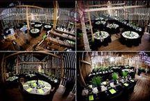 Canadian Barn Wedding / Barn Weddings. www.photographybystacey.ca