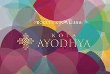 Kota Ayodhya / KOTA AYODHYA [ Ayodhya Residence - 18 Tower Apartment, Ayodhya Mall & Ayodhya Shophouses ] developed by Alam Sutera Group - Total Area 15.5 Ha at Jalan MH Thamrin, Cikokol - Tangerang [ updated JAN 2015 ]