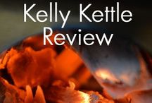 Rave Reviews / People all over the world are doing Kelly Kettle reviews! Thank you!!! We love your input about our Kelly Kettle camping kettle, our camp stove accessories, the new Hobo Stove and all the Kelly Kettle outdoor gear. Please share your Kelly Kettle reviews & experiences so all us campers, hikers and backpackers can benefit from your ideas. We know Kelly Kettle is pretty epic outdoor gear - but we love to here you say it!