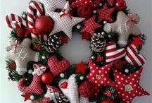 Cheirinho de Natal / Tuuuuudo de Natal