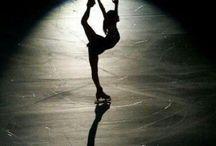 skating / inspiration for the upcoming seasons