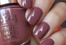nails / nail art and inspiration