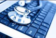 DIGITAL HEALTH AND WELLNESS / Digital health and wellness
