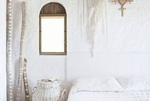 How about a house in Andalucia? / When dreaming of that house in Spain...