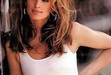 90s / Fashion 1990s
