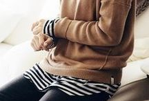 fall outfits ideas / autumn outfits