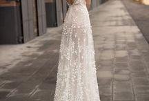 Wedding Dresses / abiti da sposa- wedding dresses