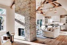 Home Decor / Arredamento - Home Decor - Interior Design