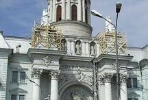 Arad(Romania)