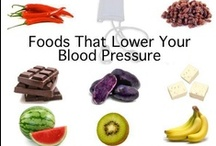 Natural Remedies for Cardiovascular Diseases