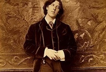 Quotes from Oscar Wilde