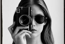 Persol-inspiration