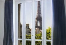 Homes in Paris / Stay for free in house's of local hosts in +160 countries at www.mytwinplace.com