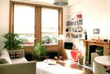Homes in London / Stay for free in house's of local hosts in +160 countries at www.mytwinplace.com