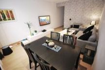 Homes in Barcelona / Stay for free in house's of local hosts in +160 countries at www.mytwinplace.com