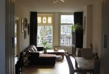 Homes in Amsterdam / Stay for free in house's of local hosts in +160 countries at www.mytwinplace.com