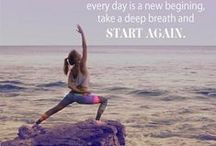 ♥Weigh-Less♥ /  ☺ Any inspiration pictures for weight loss and fitness ☺