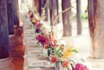 leannas wedding