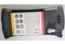 Cell phone repair toronto  Blackberry repair toronto  Cell phone parts  Cell phone accessories / Esourceparts.ca is the best electronic wholesaler and retailer,Apple store toronto,Cell phone repair toronto; find here iphone 4 replacement screen, Cell phone parts,blackberry and Samsung batteries, iphone parts etc at affordable prices.