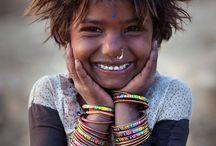 2014 Asian Adventure / Nepal, India and Sri Lanka