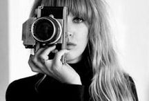 Ditt andra jag - fotograf
