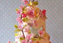 結婚式 お菓子 / ケーキデザインあれこれ お菓子もいいねv