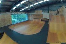 Playgrounds Park Skatepark (Warners Bay, NSW Australia) / Shredding the World One Skatepark at a time - Playgrounds Park Skatepark #skatepark #skate #skateboarding #skatinit #skateparkreview