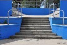 Tuggeranong Skatepark (Canberra, ACT) / Shredding the World One Skatepark at a time - Tuggeranong Skatepark (Canberra, ACT) #skatepark #skate #skateboarding #skatinit #skateparkreview