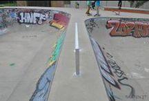 Goulburn Skatepark (NSW, Australia) / Shredding the World One Skatepark at a time - Goulburn Skatepark (NSW, Australia) #skatepark #skate #skateboarding #skatinit #skateparkreview