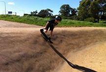 Bradbury Bowl (Southern Sydney, NSW Australia) / Shredding the World One Skatepark at a time - Bradbury Bowl (Southern Sydney, NSW Australia)  #skatepark #skate #skateboarding #skatinit #skateparkreview