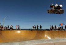 Bar Beach Empire Park Skatepark (Newcastle, NSW Australia) / Shredding the World One Skatepark at a time - Bar Beach Empire Park Skatepark (Newcastle, NSW Australia)  #skatepark #skate #skateboarding #skatinit #skateparkreview #skateramp