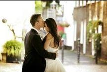 Berkeley Hotel Wedding London / Gorgeous Berkeley wedding, London #firstdance, #weddingphotography, #londonweddingphotographer, #gillflettphotography, #centrallondonwedding