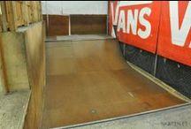 Vans Skatepark (Orange, California USA) / Shredding the World One Skatepark at a time - Vans Skatepark (Orange, California USA) #skatepark #skate #skateboarding #skatinit #skateparkreview
