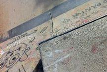 Wallsend (Old) Skatepark (Newcastle, NSW Australia) / Shredding the World One Skatepark at a time - Wallsend (Old) Skatepark (Newcastle, NSW Australia) #skatepark #skate #skateboarding #skatinit #skateparkreview #skateramp
