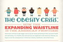 Keep Our Children Active! / Society focuses more on childhood obesity, but our teens need just as much attention! Help us fight our way through obesity and get our teenagers and children ACTIVE!